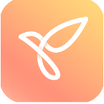 1 giant mind logo