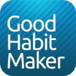 good habit maker logo