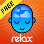 relax with andrew logo