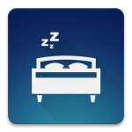 sleep better logo