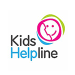 Kids helpline logo 2