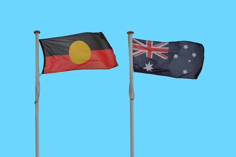 single sex schools debate australia flag in Barnstaple