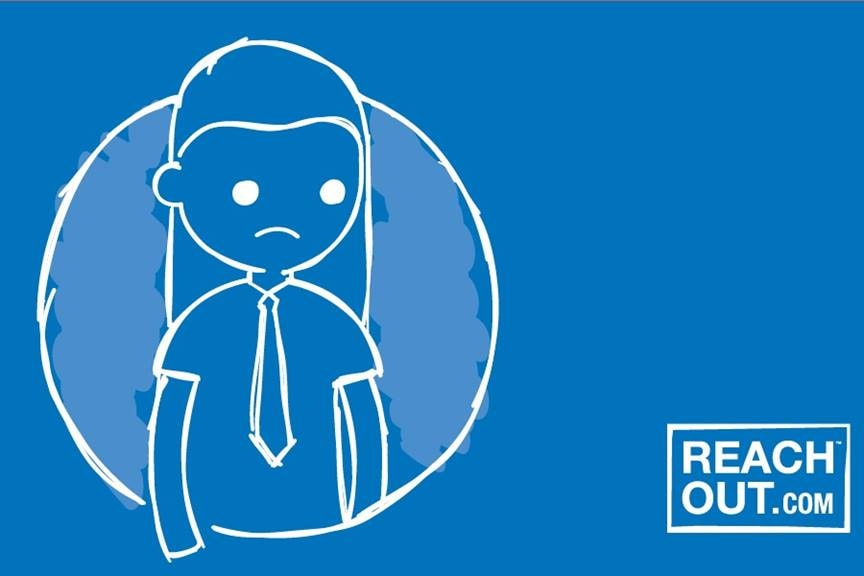 bullying types how to stop bullying reachout australia