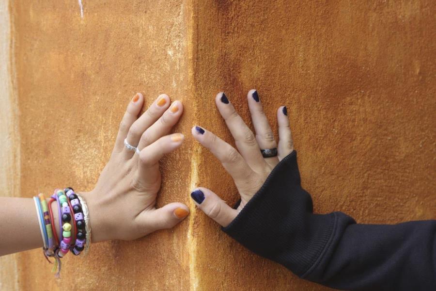 Respecting others spiritual beliefs | Spirituality | ReachOut Australia