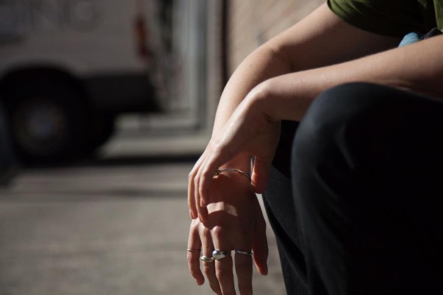What is bipolar disorder?   Bipolar disorder   ReachOut Australia