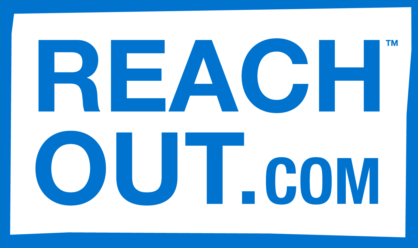 Borderline personality disorder | ReachOut Australia