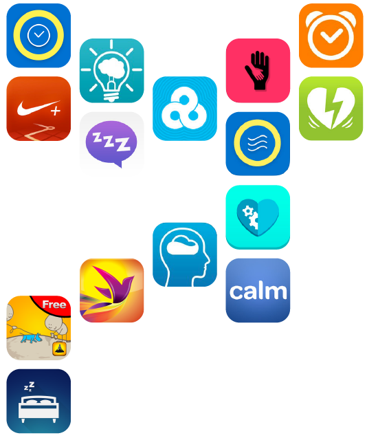 Tools and Apps | ReachOut Australia